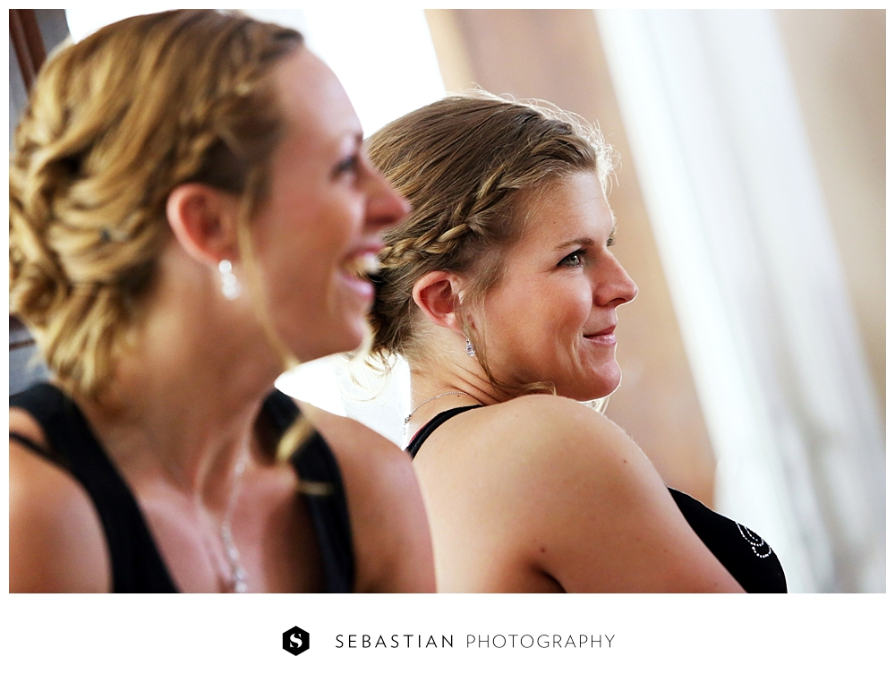 Sebastian Photography_CT Wedding Photography_A Villa Louisa_1008