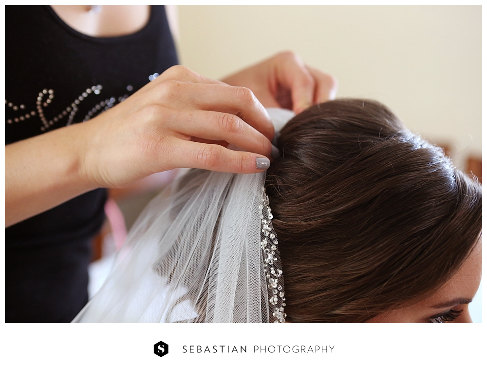 Sebastian Photography_CT Wedding Photography_A Villa Louisa_1012