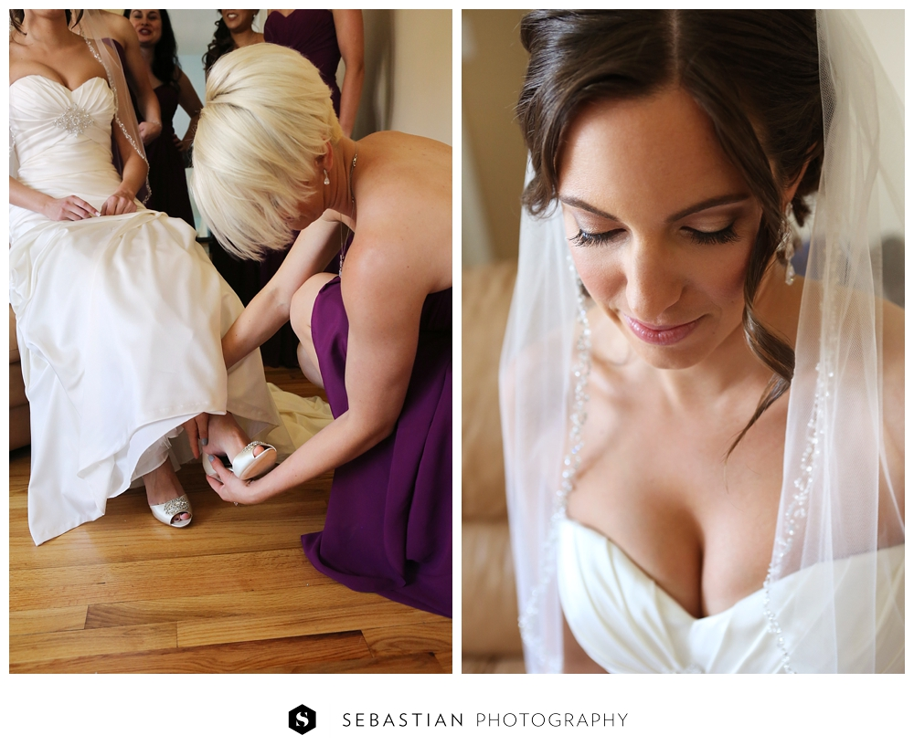 Sebastian Photography_CT Wedding Photography_A Villa Louisa_1011