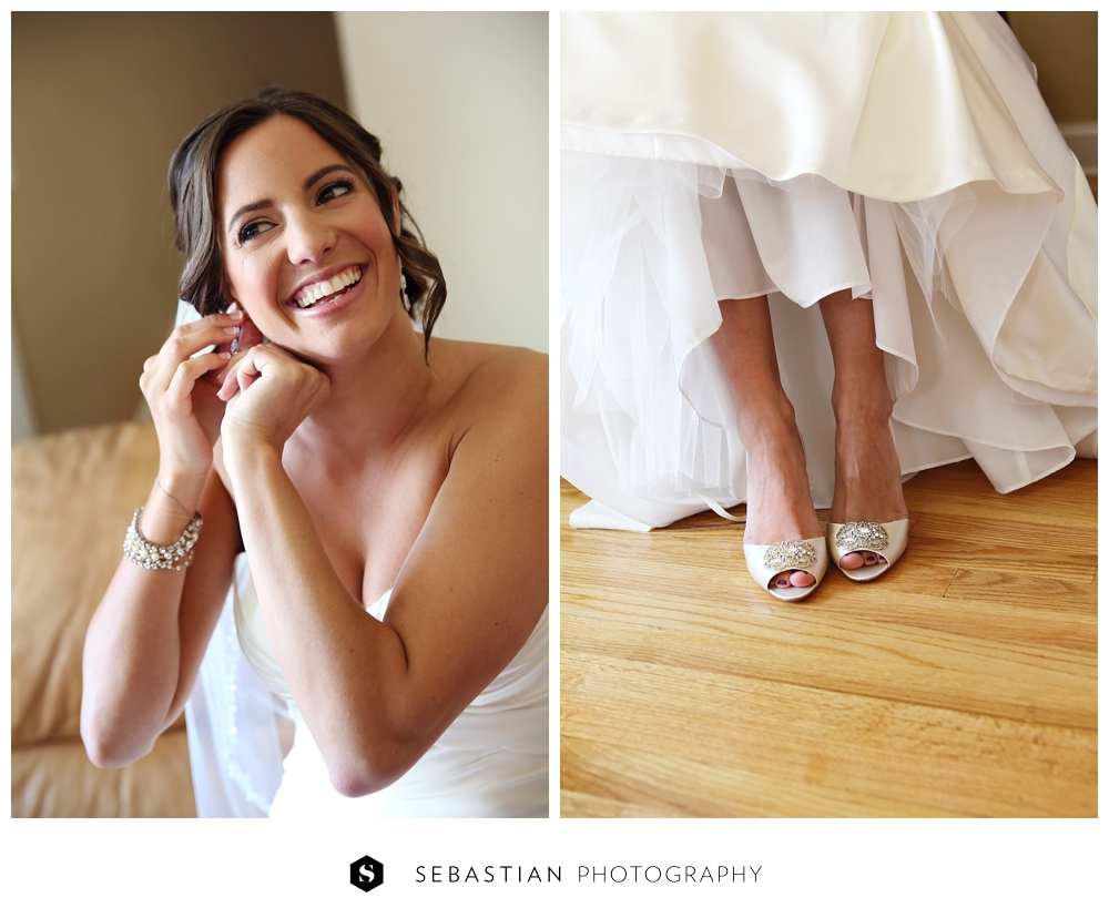 Sebastian Photography_CT Wedding Photography_A Villa Louisa_1013
