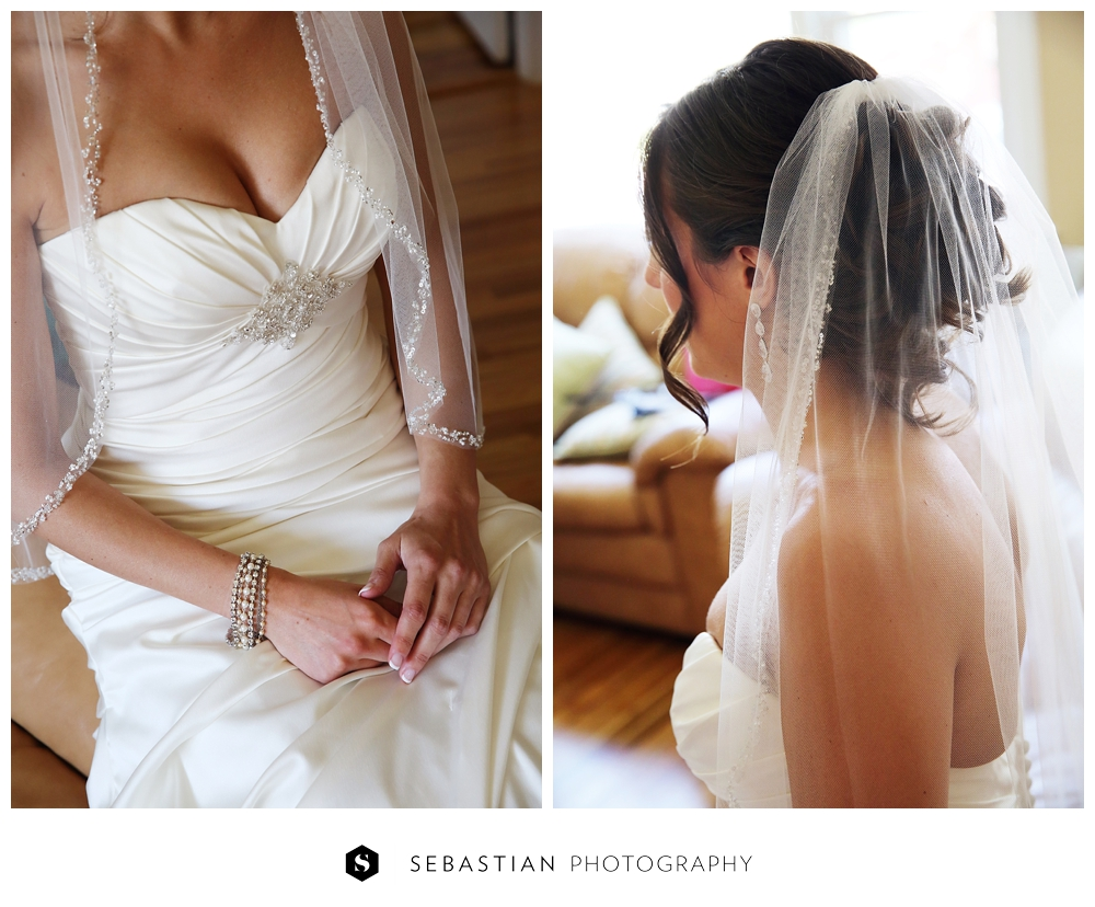 Sebastian Photography_CT Wedding Photography_A Villa Louisa_1015
