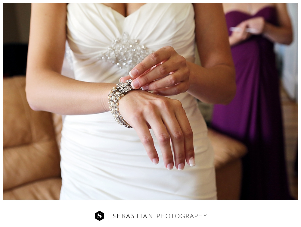 Sebastian Photography_CT Wedding Photography_A Villa Louisa_1014