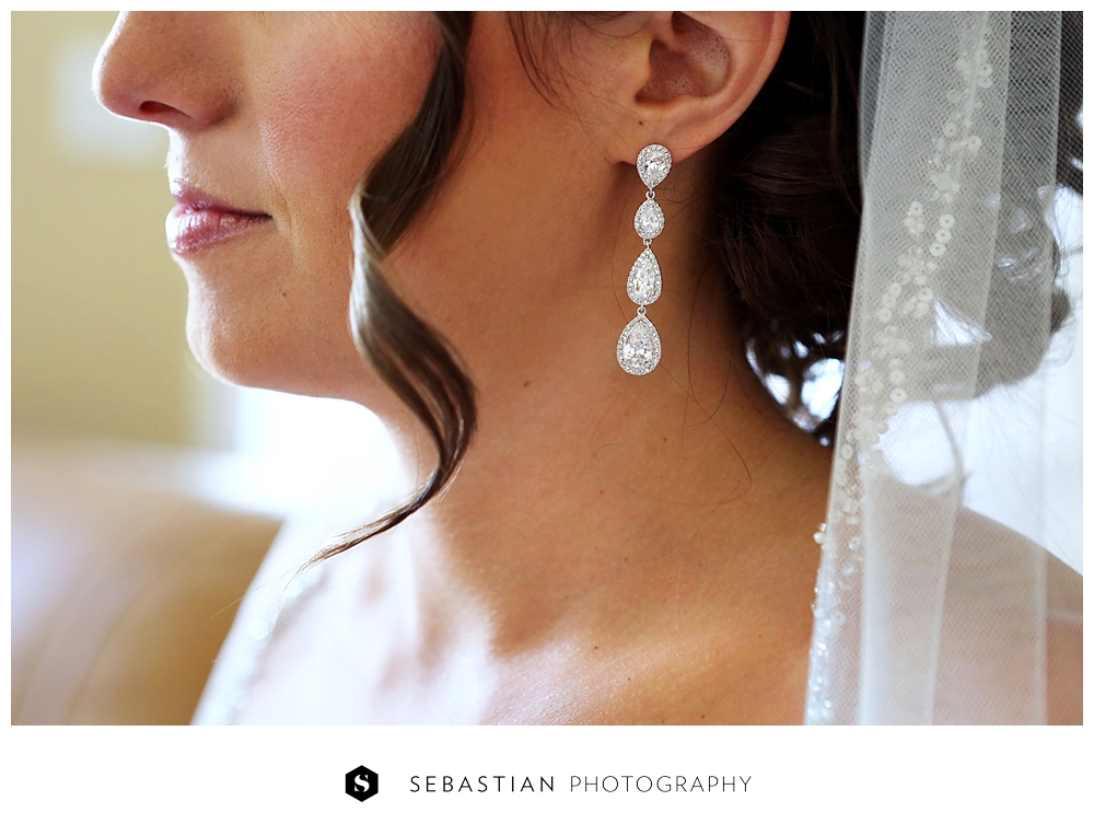 Sebastian Photography_CT Wedding Photography_A Villa Louisa_1016