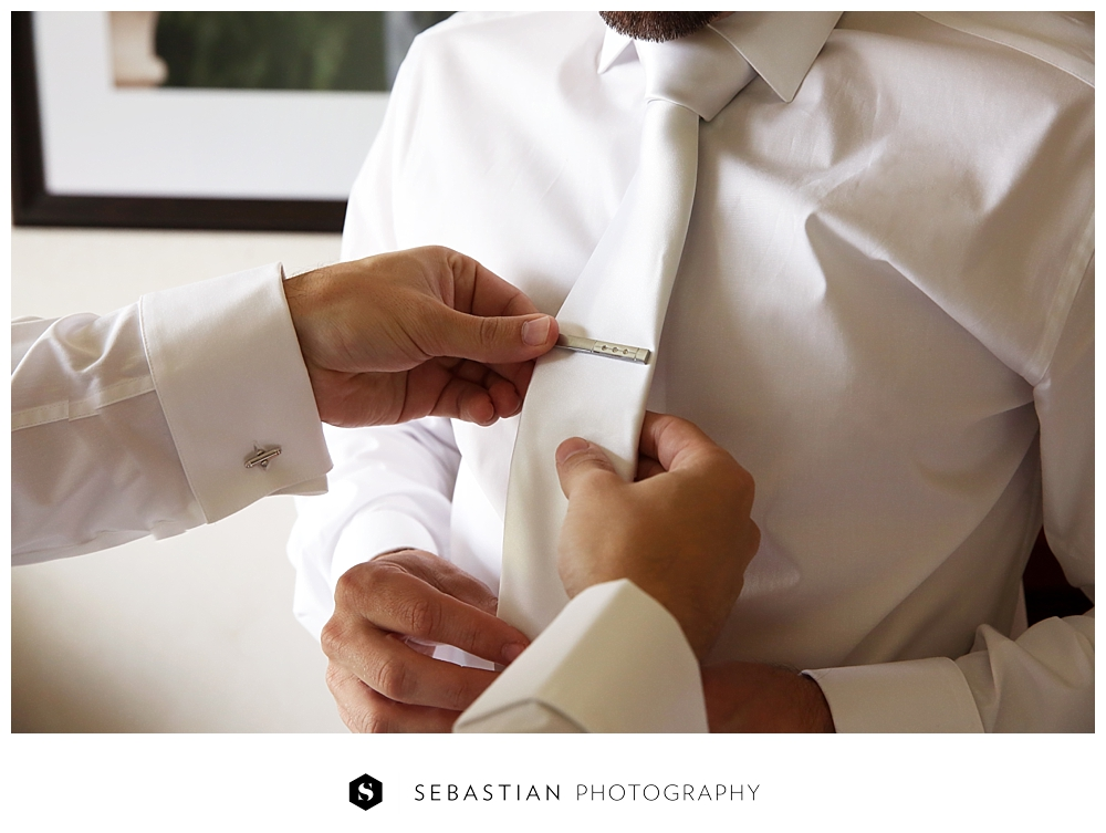 Sebastian Photography_CT Wedding Photography_A Villa Louisa_1018