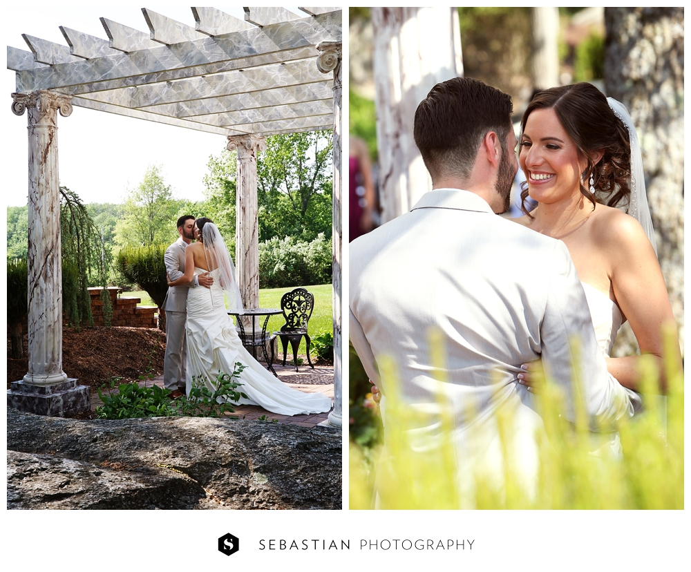 Sebastian Photography_CT Wedding Photography_A Villa Louisa_1024
