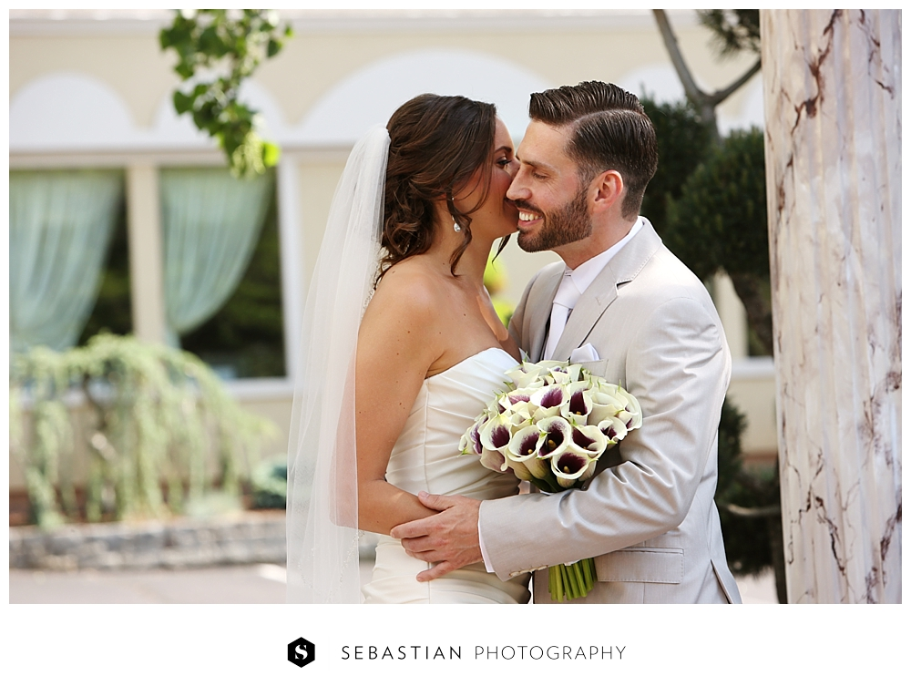 Sebastian Photography_CT Wedding Photography_A Villa Louisa_1023