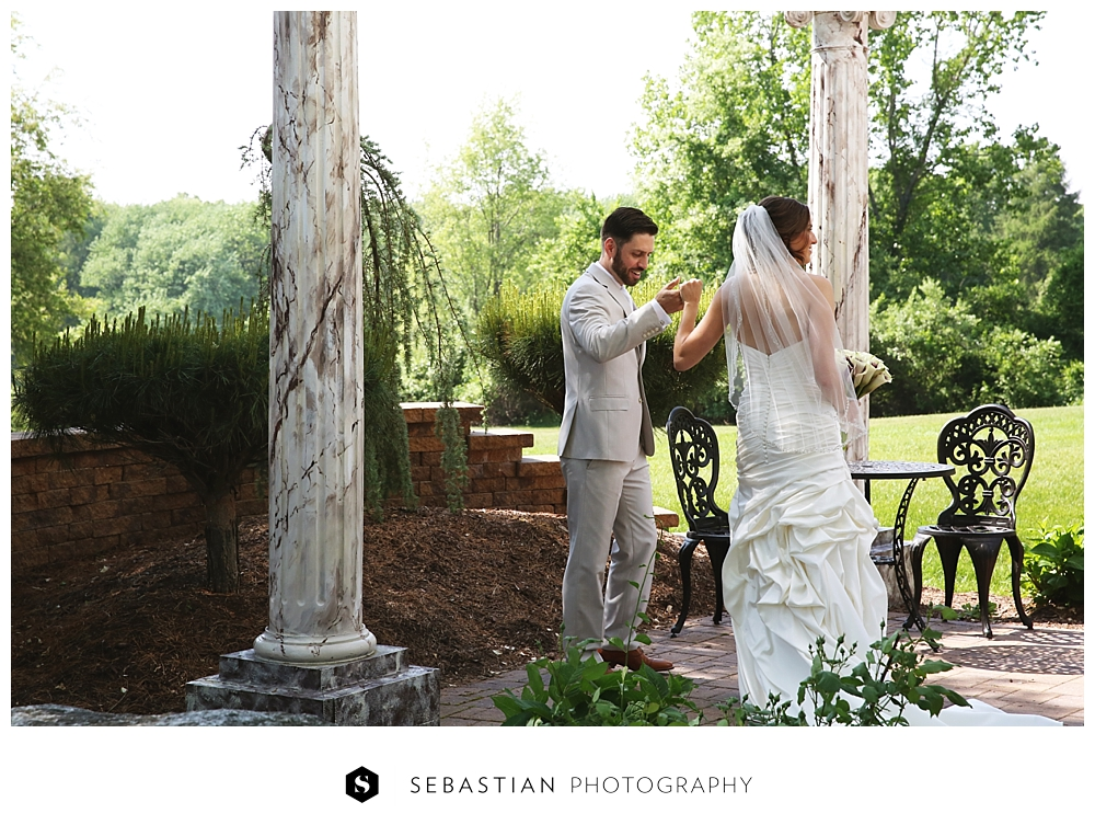 Sebastian Photography_CT Wedding Photography_A Villa Louisa_1025