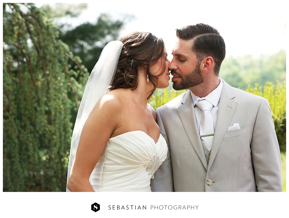 Sebastian Photography_CT Wedding Photography_A Villa Louisa_1027