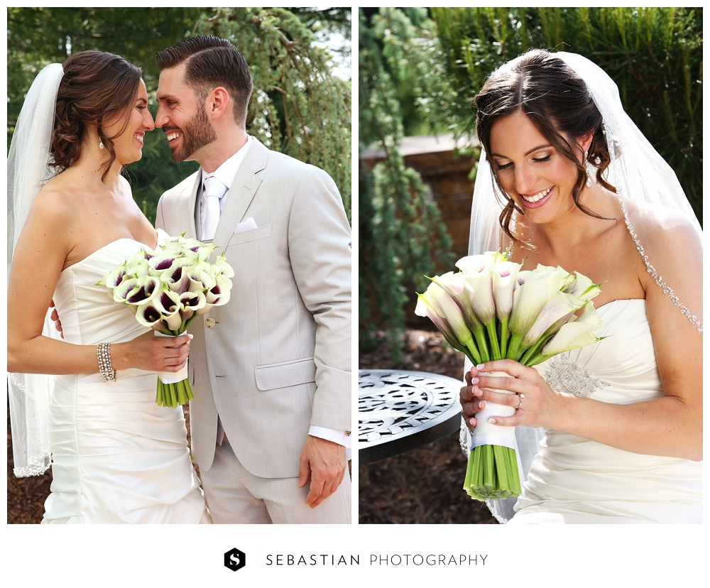 Sebastian Photography_CT Wedding Photography_A Villa Louisa_1028