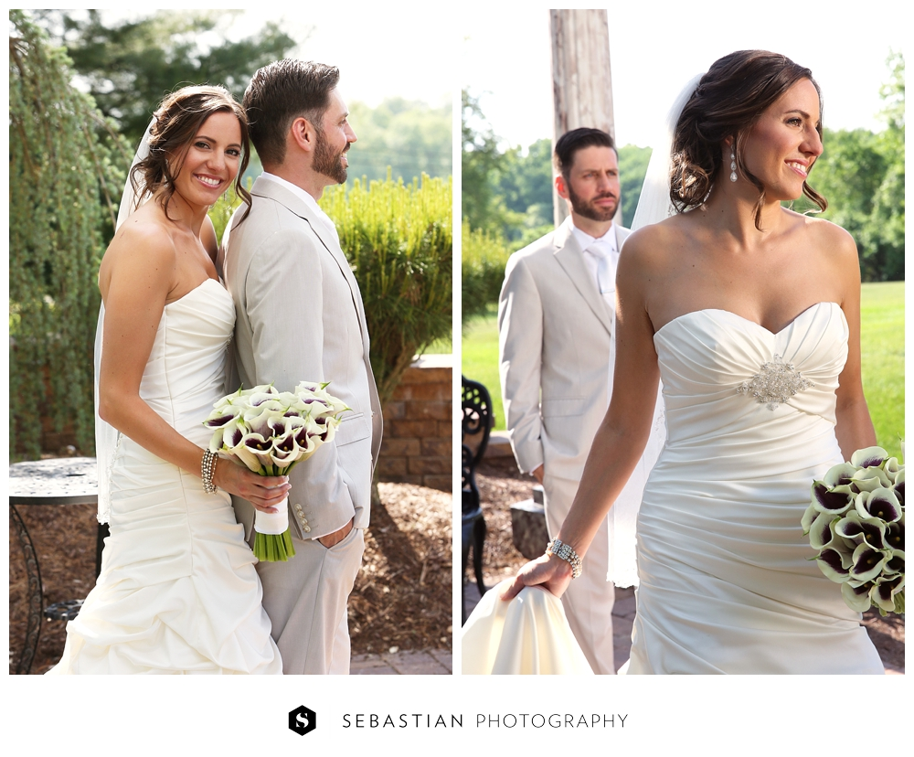 Sebastian Photography_CT Wedding Photography_A Villa Louisa_1031