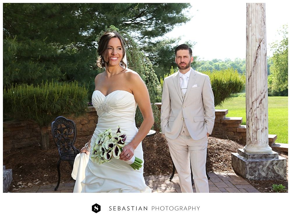 Sebastian Photography_CT Wedding Photography_A Villa Louisa_1034