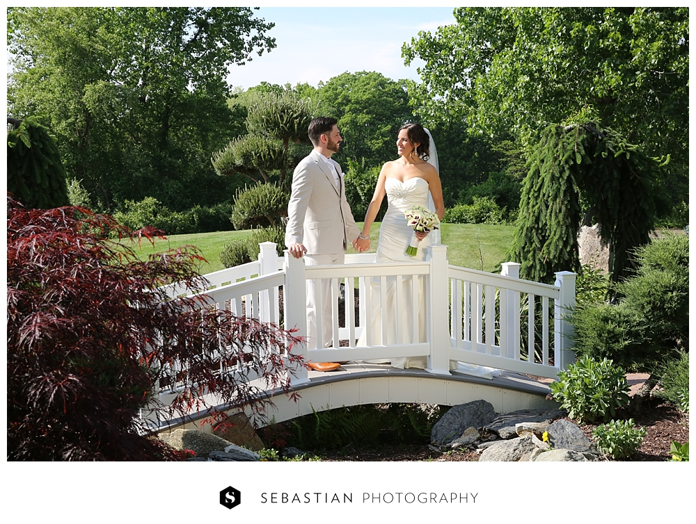 Sebastian Photography_CT Wedding Photography_A Villa Louisa_1036