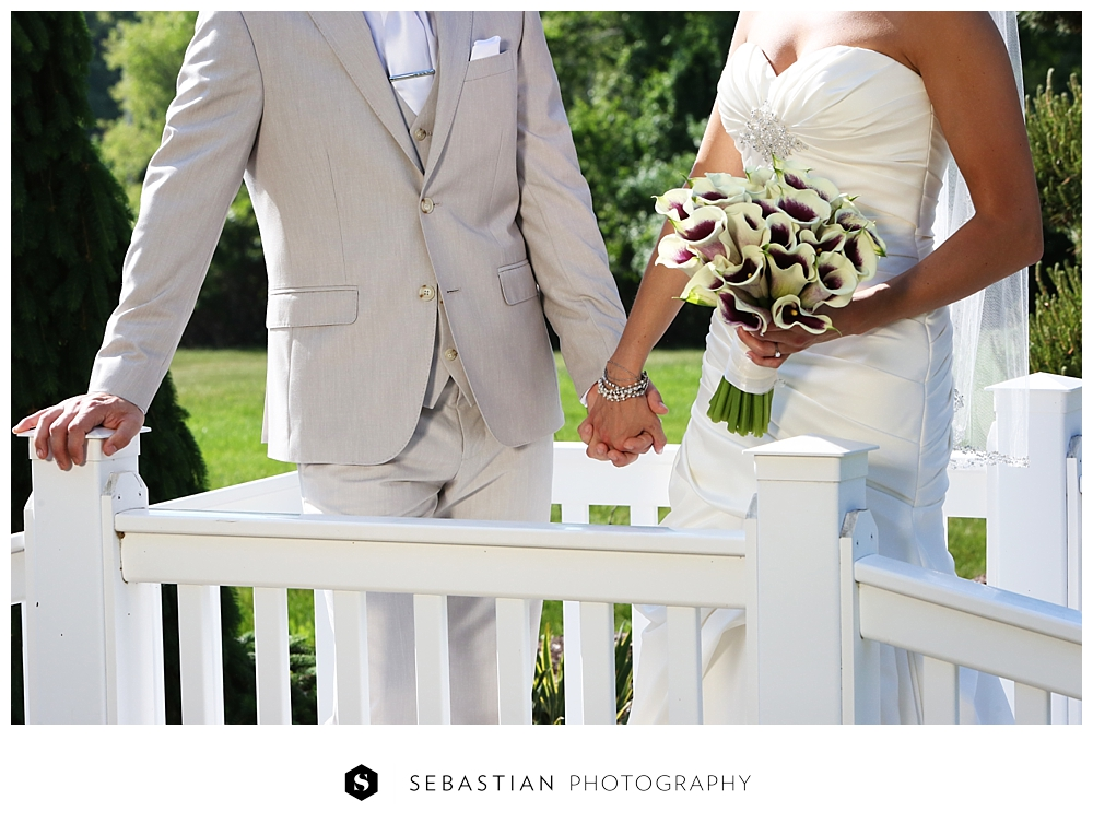 Sebastian Photography_CT Wedding Photography_A Villa Louisa_1032