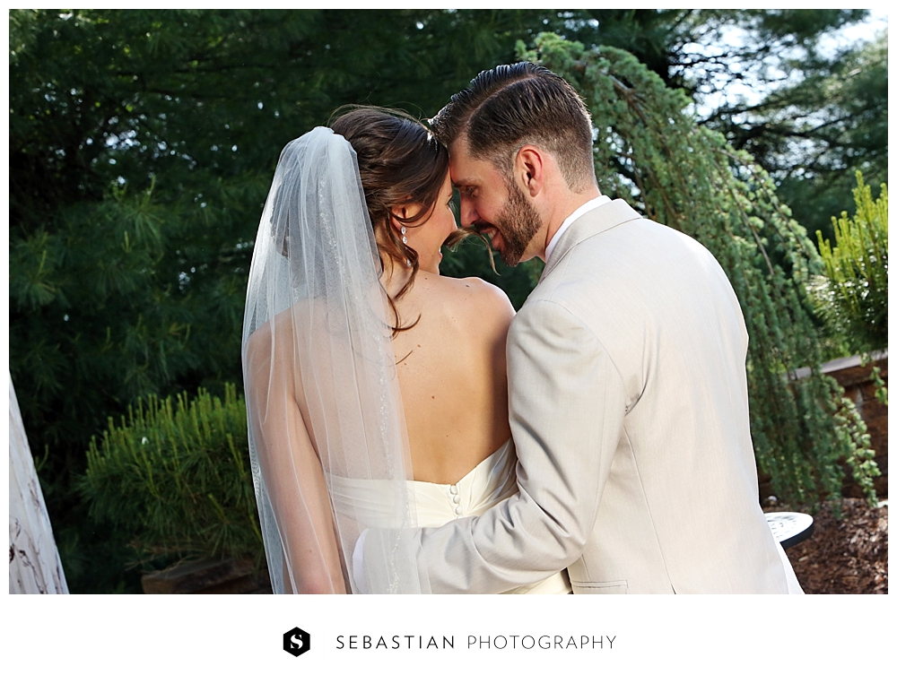 Sebastian Photography_CT Wedding Photography_A Villa Louisa_1030