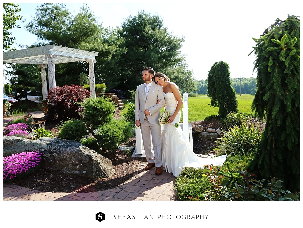 Sebastian Photography_CT Wedding Photography_A Villa Louisa_1029