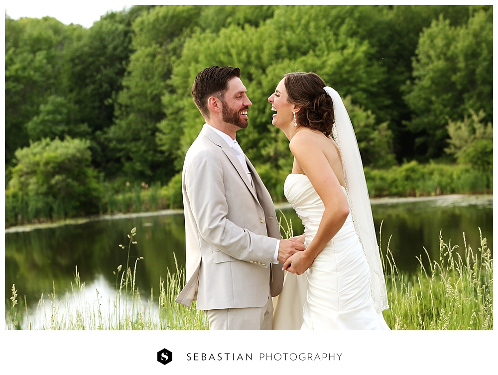 Sebastian Photography_CT Wedding Photography_A Villa Louisa_1041
