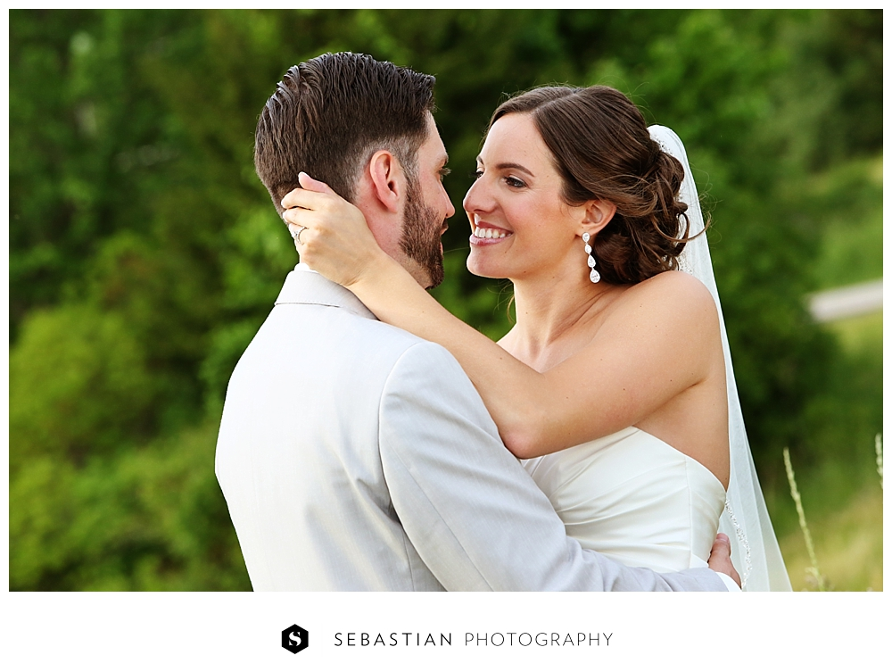Sebastian Photography_CT Wedding Photography_A Villa Louisa_1045