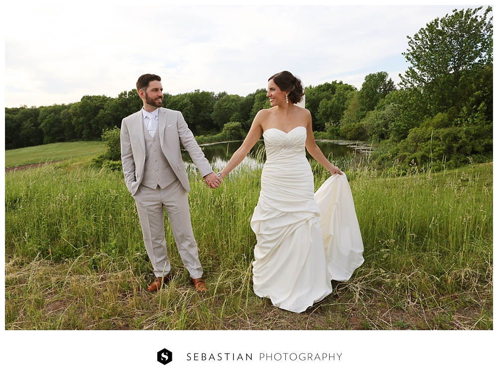 Sebastian Photography_CT Wedding Photography_A Villa Louisa_1044