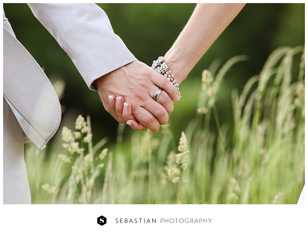 Sebastian Photography_CT Wedding Photography_A Villa Louisa_1042