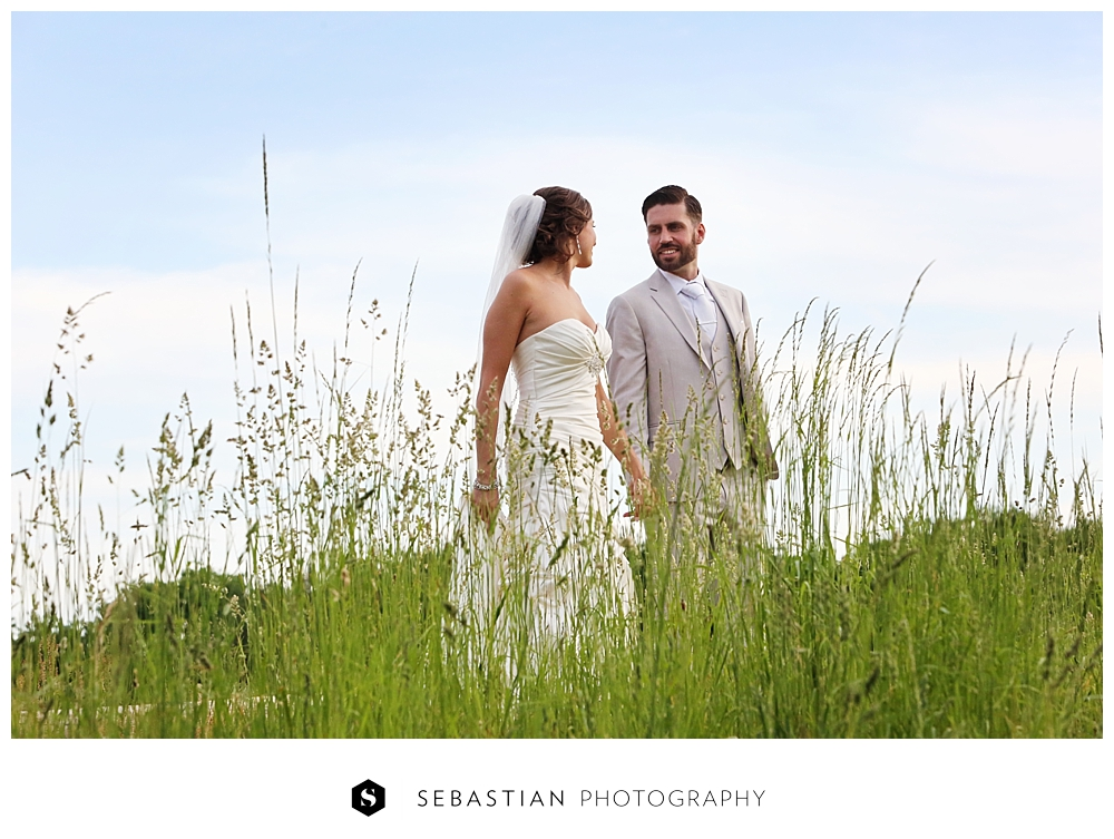 Sebastian Photography_CT Wedding Photography_A Villa Louisa_1046