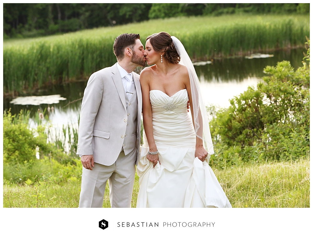 Sebastian Photography_CT Wedding Photography_A Villa Louisa_1039