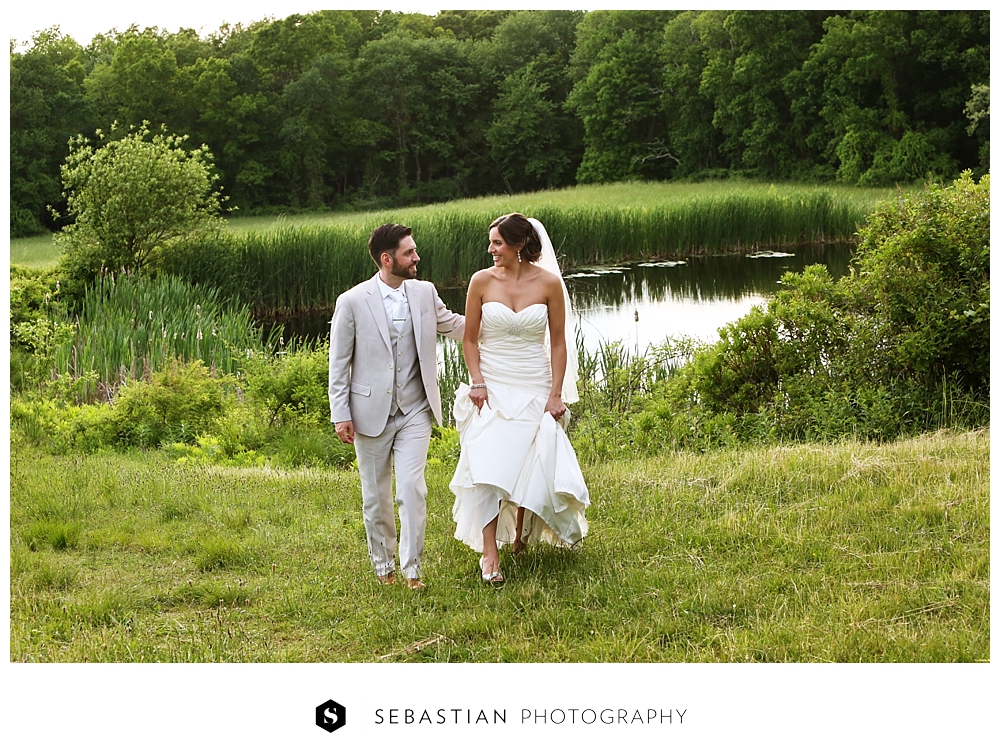 Sebastian Photography_CT Wedding Photography_A Villa Louisa_1049