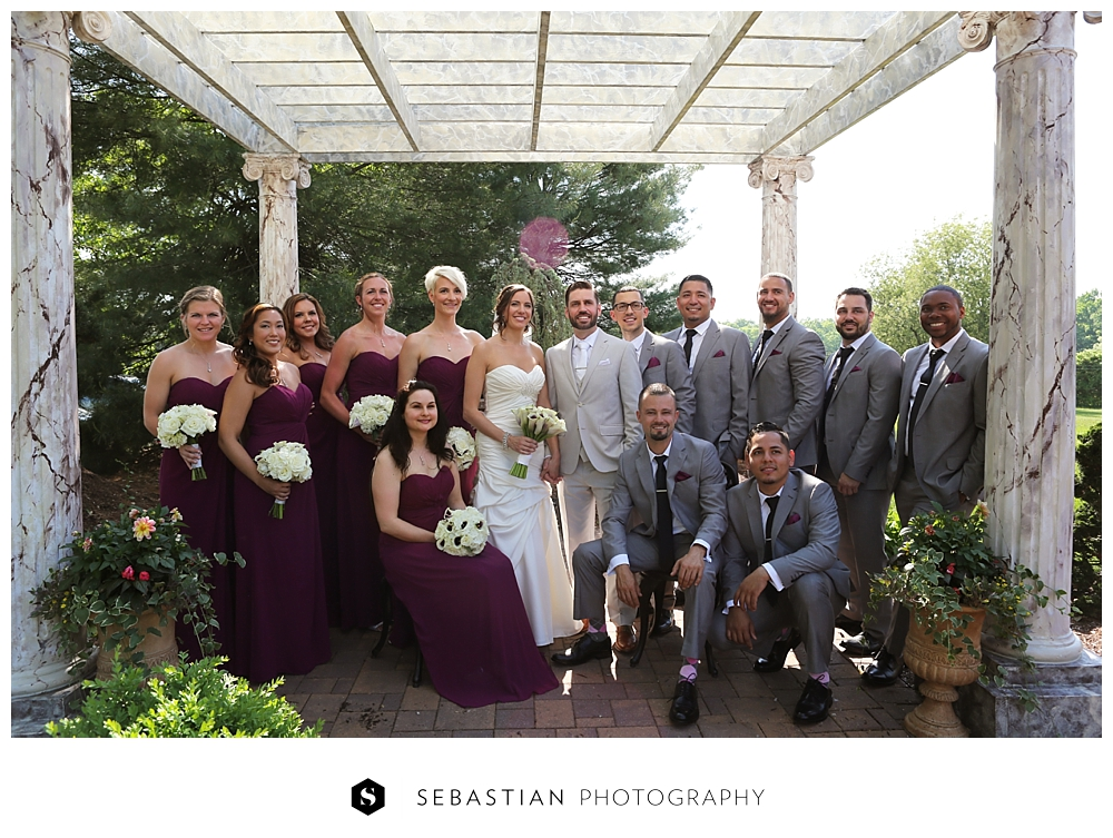 Sebastian_Photography_CT Weddidng Photographer_Outdoor Wedding_A Villa Luisa_outdoor wedding_6051.jpg