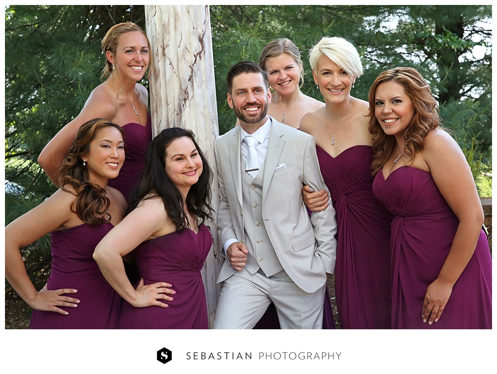 Sebastian_Photography_CT Weddidng Photographer_Outdoor Wedding_A Villa Luisa_outdoor wedding_6053.jpg