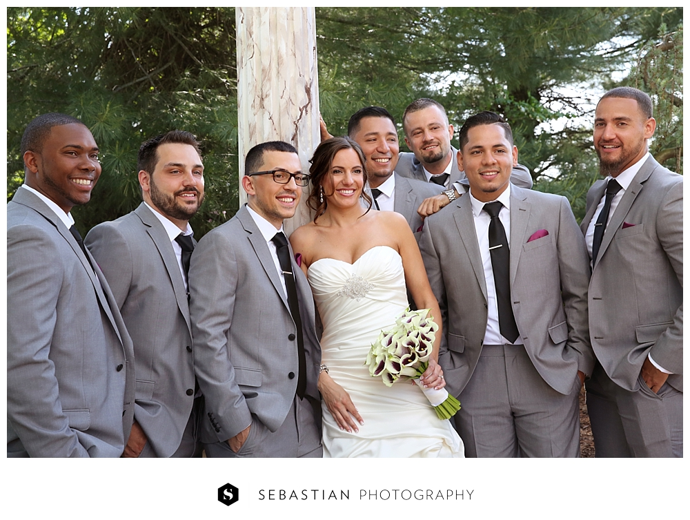 Sebastian_Photography_CT Weddidng Photographer_Outdoor Wedding_A Villa Luisa_outdoor wedding_6054.jpg