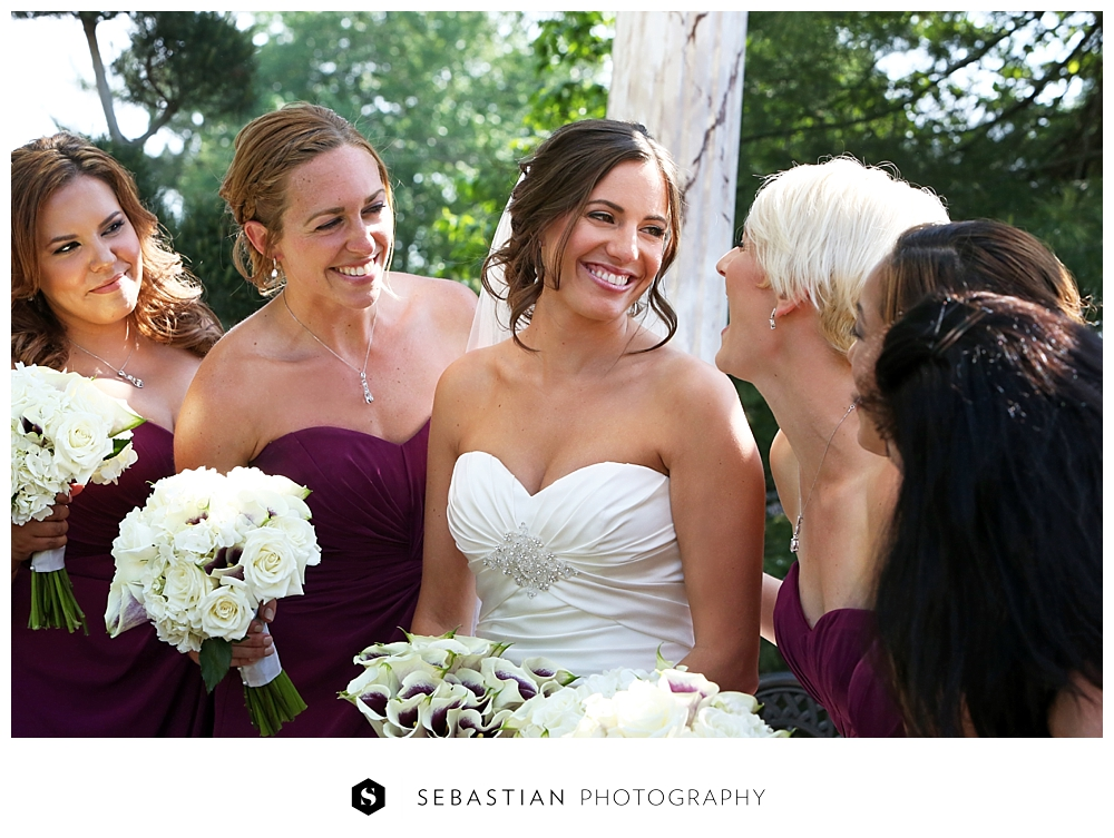Sebastian_Photography_CT Weddidng Photographer_Outdoor Wedding_A Villa Luisa_outdoor wedding_6055.jpg