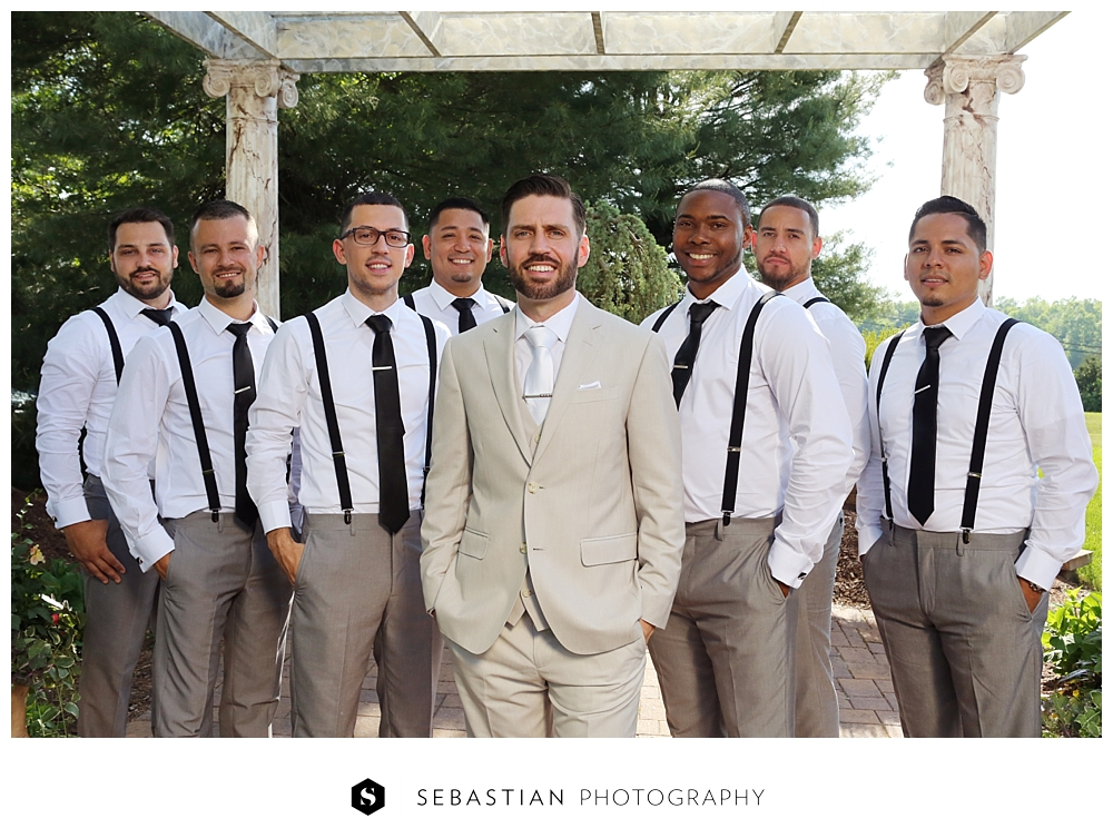 Sebastian_Photography_CT Weddidng Photographer_Outdoor Wedding_A Villa Luisa_outdoor wedding_6056.jpg