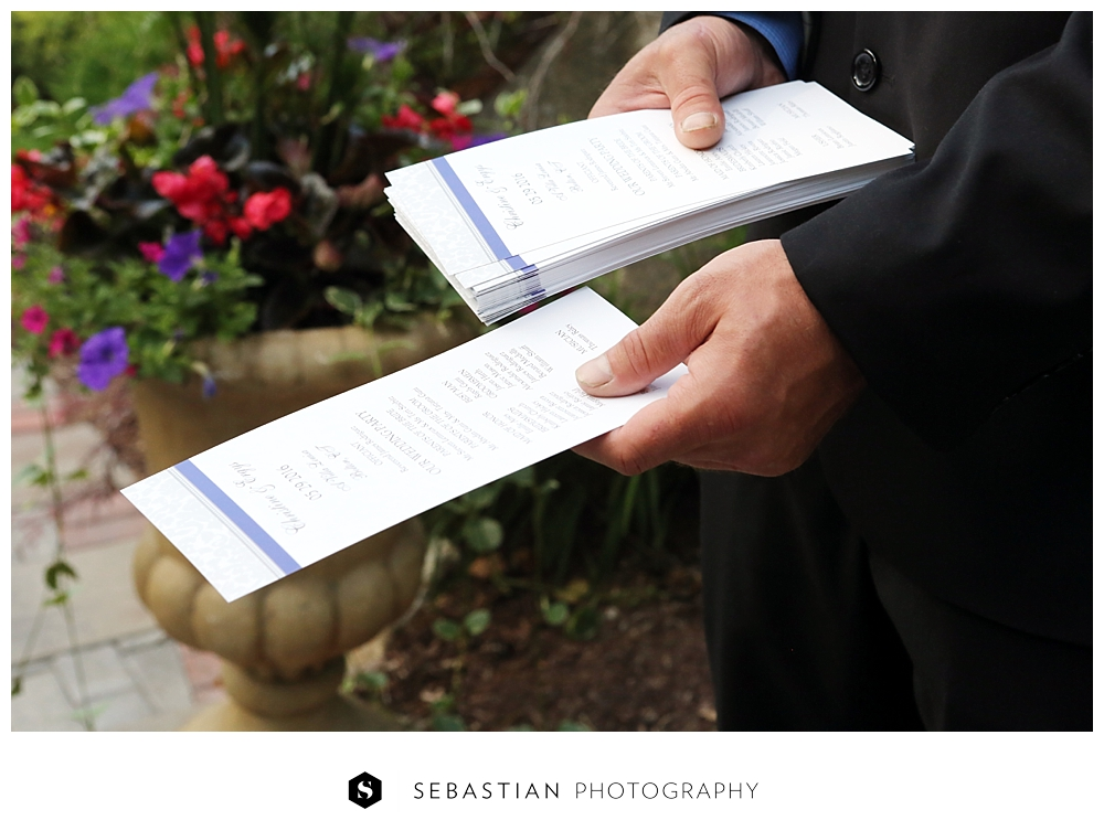 Sebastian_Photography_CT Weddidng Photographer_Outdoor Wedding_A Villa Luisa_outdoor wedding_6058.jpg