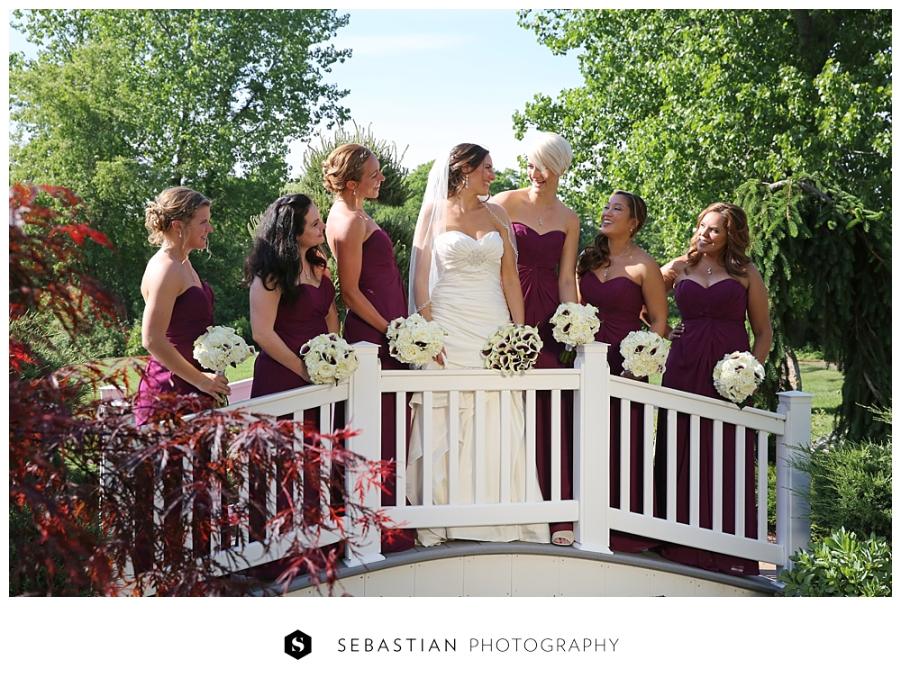 Sebastian_Photography_CT Weddidng Photographer_Outdoor Wedding_A Villa Luisa_outdoor wedding_6057.jpg