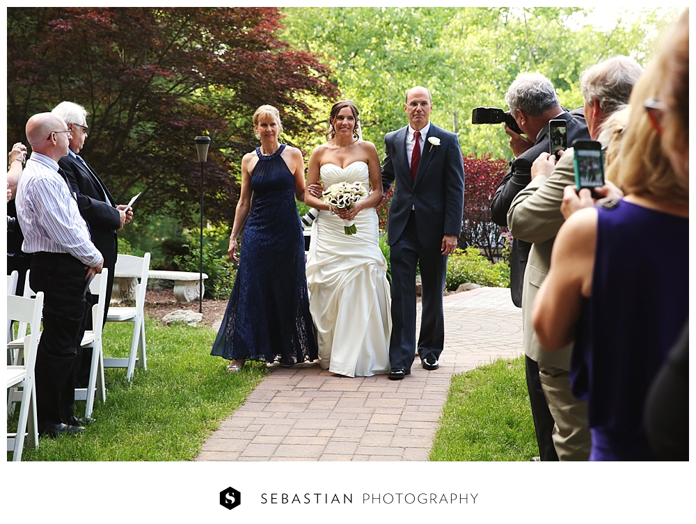Sebastian_Photography_CT Weddidng Photographer_Outdoor Wedding_A Villa Luisa_outdoor wedding_6060.jpg