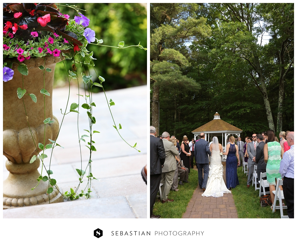 Sebastian_Photography_CT Weddidng Photographer_Outdoor Wedding_A Villa Luisa_outdoor wedding_6061.jpg