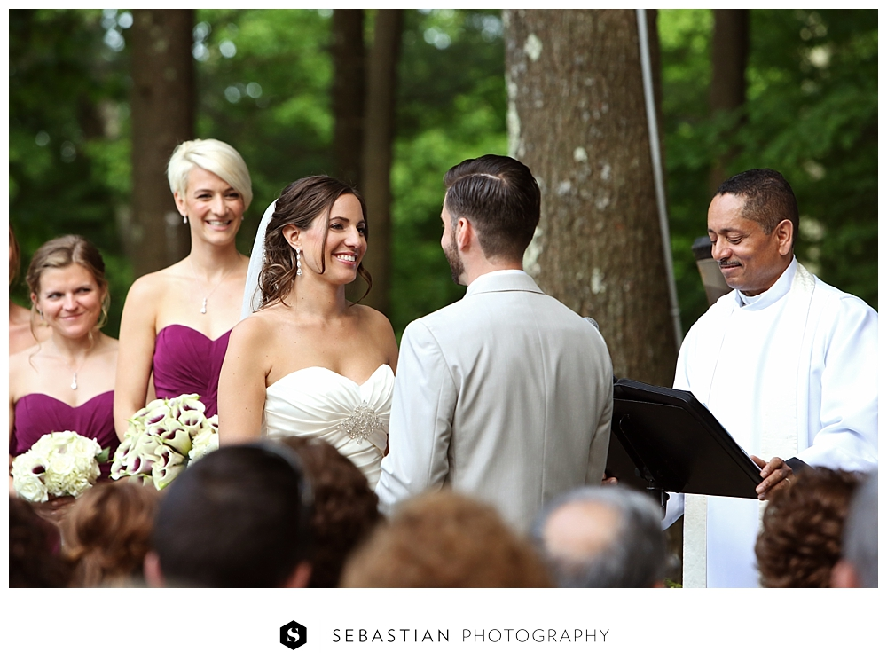 Sebastian_Photography_CT Weddidng Photographer_Outdoor Wedding_A Villa Luisa_outdoor wedding_6062.jpg