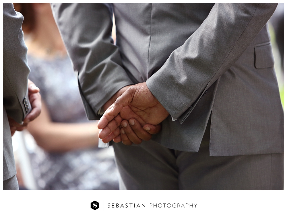 Sebastian_Photography_CT Weddidng Photographer_Outdoor Wedding_A Villa Luisa_outdoor wedding_6064.jpg