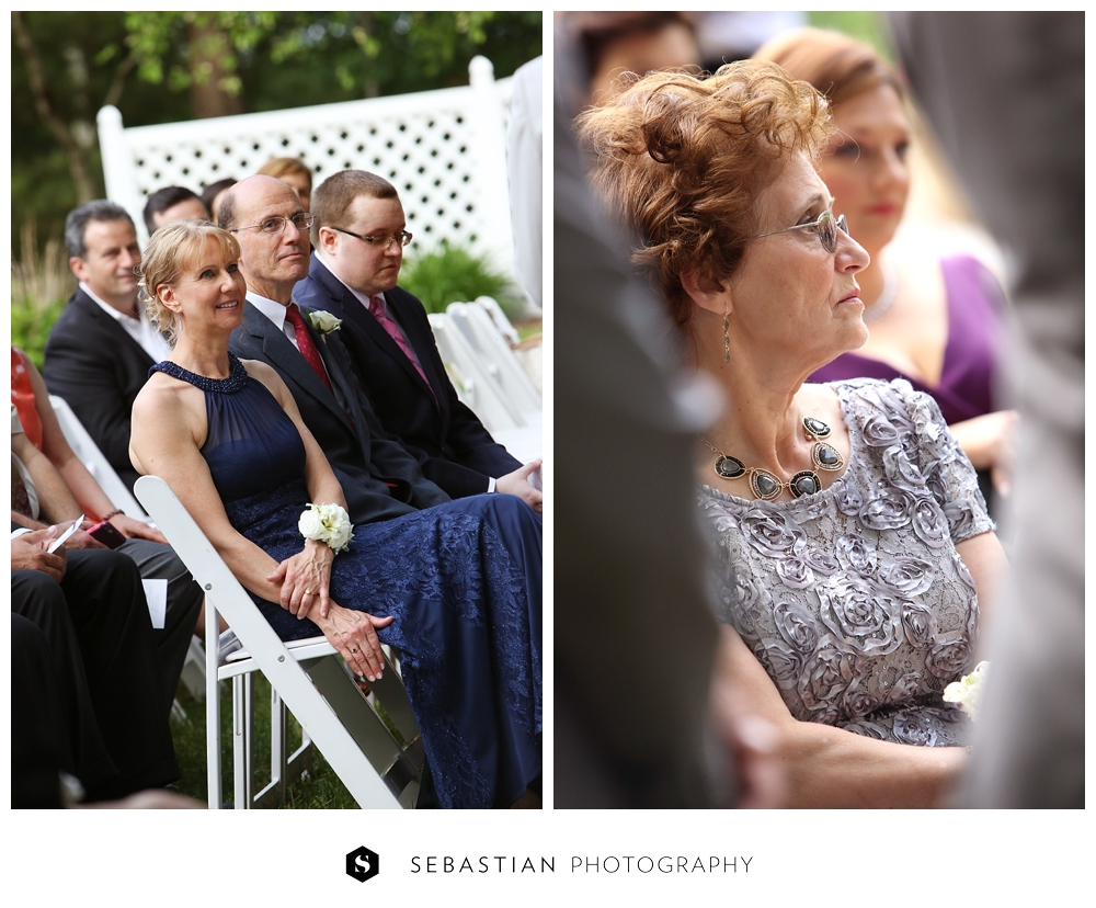 Sebastian_Photography_CT Weddidng Photographer_Outdoor Wedding_A Villa Luisa_outdoor wedding_6063.jpg