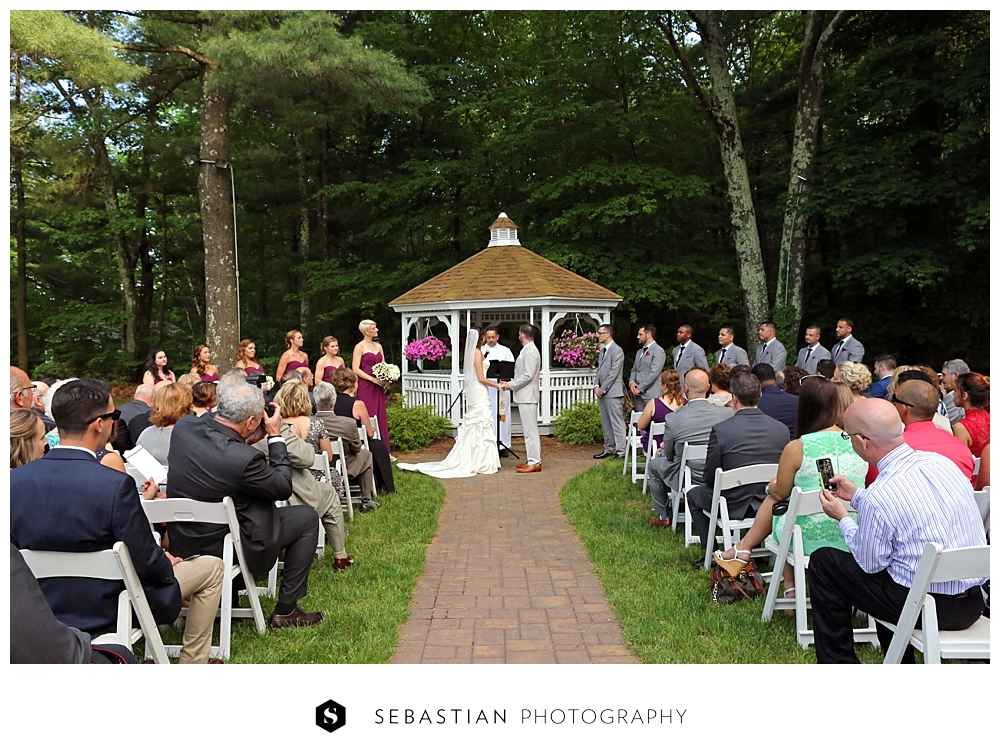 Sebastian_Photography_CT Weddidng Photographer_Outdoor Wedding_A Villa Luisa_outdoor wedding_6065.jpg
