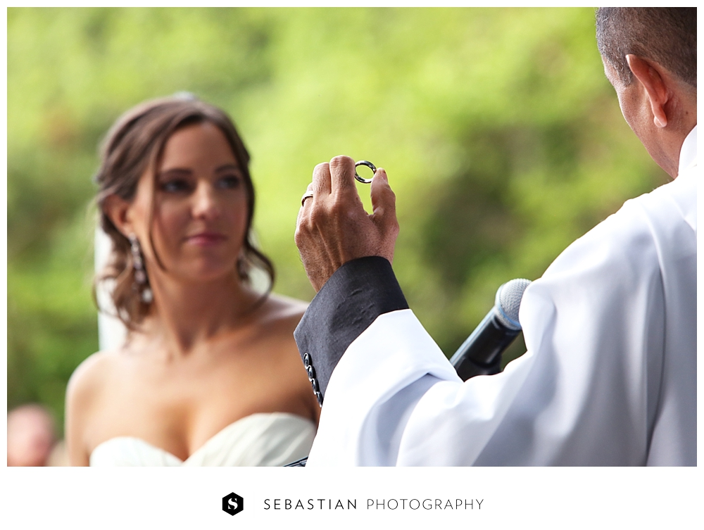 Sebastian_Photography_CT Weddidng Photographer_Outdoor Wedding_A Villa Luisa_outdoor wedding_6066.jpg