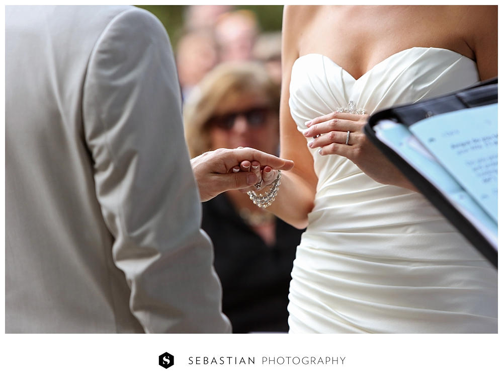 Sebastian_Photography_CT Weddidng Photographer_Outdoor Wedding_A Villa Luisa_outdoor wedding_6067.jpg