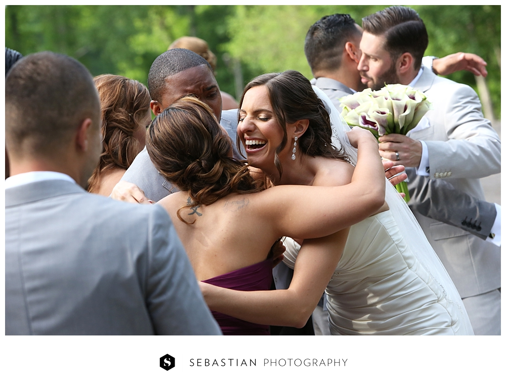 Sebastian_Photography_CT Weddidng Photographer_Outdoor Wedding_A Villa Luisa_outdoor wedding_6069.jpg