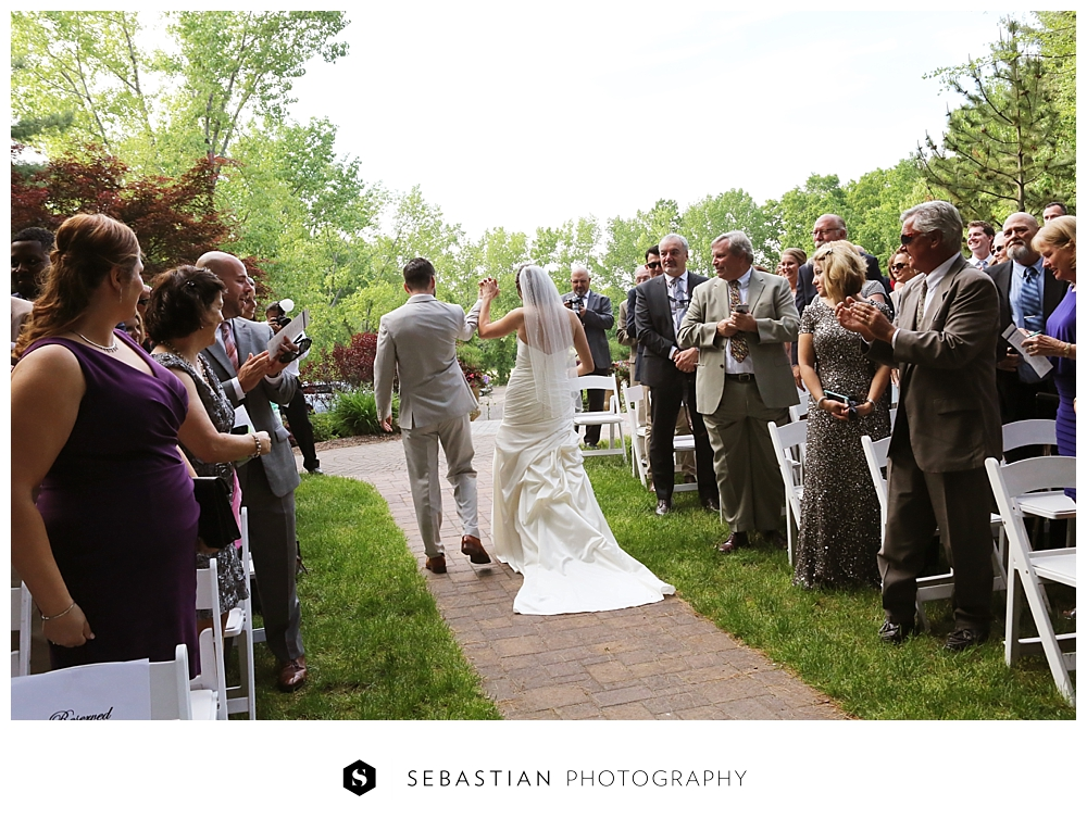Sebastian_Photography_CT Weddidng Photographer_Outdoor Wedding_A Villa Luisa_outdoor wedding_6068.jpg