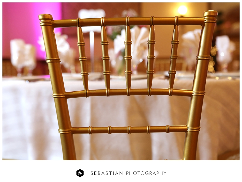 Sebastian_Photography_CT Weddidng Photographer_Outdoor Wedding_A Villa Luisa_outdoor wedding_6071.jpg