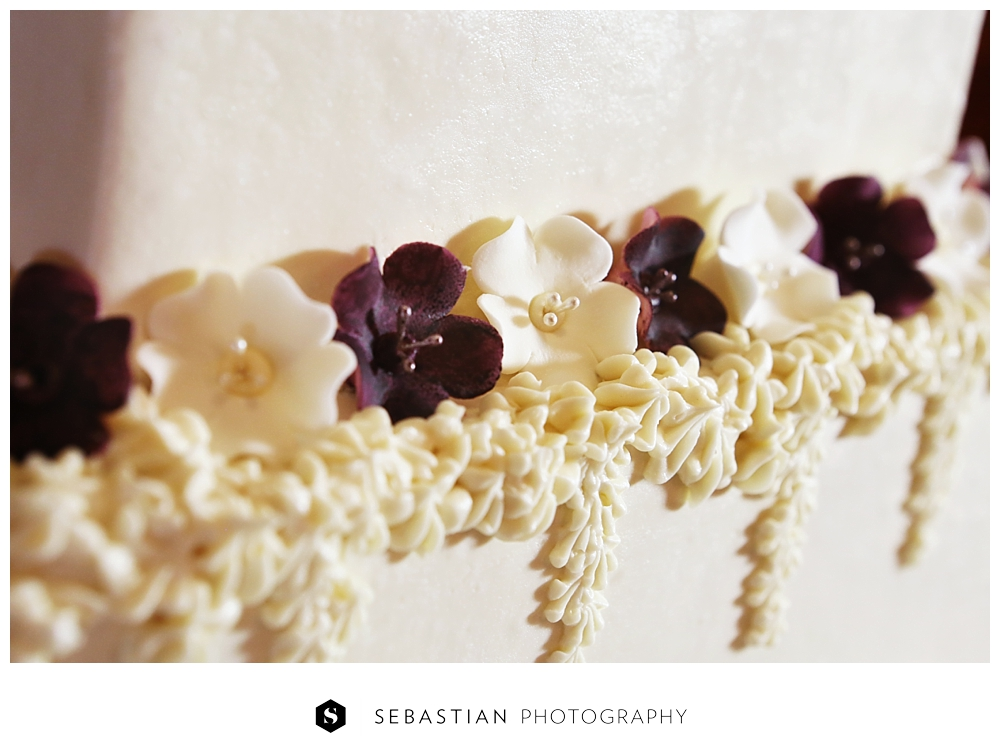 Sebastian_Photography_CT Weddidng Photographer_Outdoor Wedding_A Villa Luisa_outdoor wedding_6072.jpg