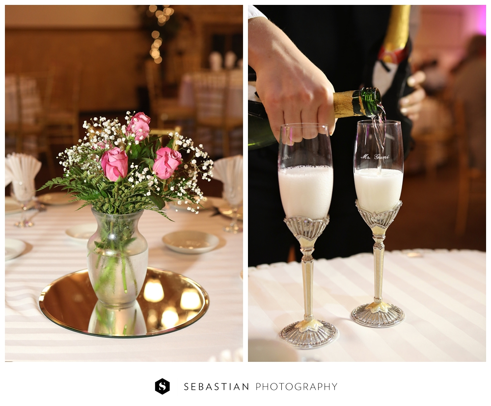 Sebastian_Photography_CT Weddidng Photographer_Outdoor Wedding_A Villa Luisa_outdoor wedding_6073.jpg