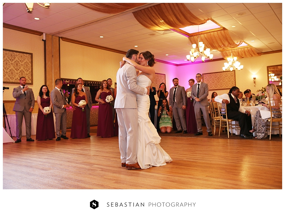 Sebastian_Photography_CT Weddidng Photographer_Outdoor Wedding_A Villa Luisa_outdoor wedding_6076.jpg