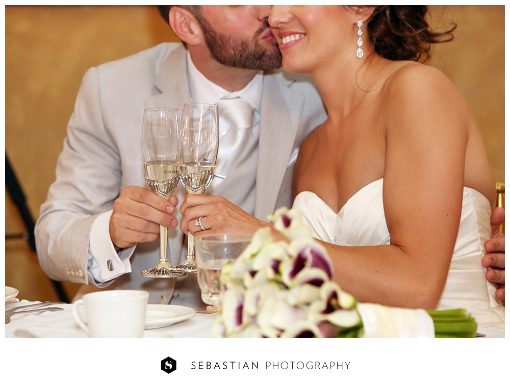Sebastian_Photography_CT Weddidng Photographer_Outdoor Wedding_A Villa Luisa_outdoor wedding_6078.jpg