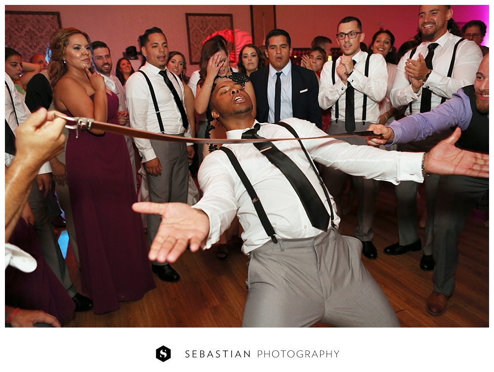 Sebastian_Photography_CT Weddidng Photographer_Outdoor Wedding_A Villa Luisa_outdoor wedding_6079.jpg