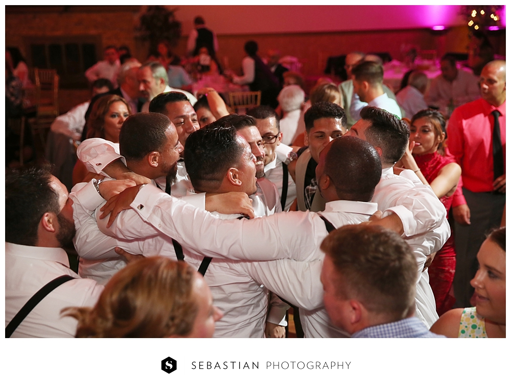 Sebastian_Photography_CT Weddidng Photographer_Outdoor Wedding_A Villa Luisa_outdoor wedding_6080.jpg